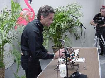 Randy Boaz Competition 2002-6